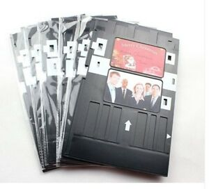 ID CARD Tray For Epson T50, P50,T60 , L800, R285
