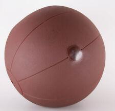 Togu Glocken Medizinball 2,0 Kg Braun Fitnessball Ball