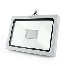 50W LED Garden Lighting Equipment