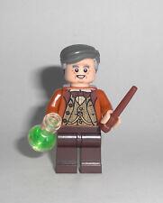 LEGO Harry Potter - Horace Slughorn - Figur Minifig ToysRus Bricktober 5005254