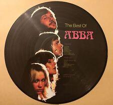 Pop Vinyl-Schallplatten