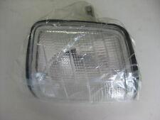 BLINKER  (White) W201 N/S/F180/190e Mercedes Benz A2018200043W