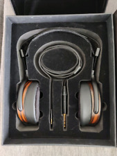 HIFiMan HE 560 V2 - Full Size Magnetic Planar Headphone - RRP 1100