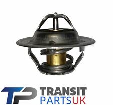 FORD TRANSIT 2.5 THERMOSTAT 1991 TO 2000 1.8 FOCUS MONDEO GALAXY CONNECT