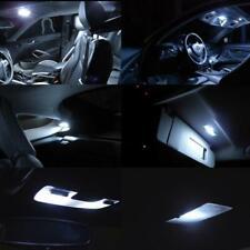 für Mercedes Benz S203 W212  Inneraumbeleuchtung + Leseleuchte