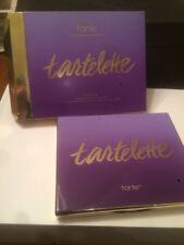 Tarte Tartelette High Performance Naturals Amazonian Clay Matte Palette NIB