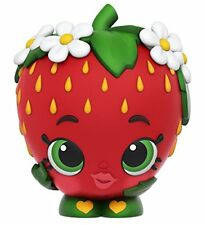 Funko Vinyl Figure Shopkins Strawberry Kiss Toy