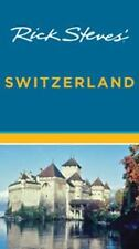 Rick Steves' Switzerland (2010)