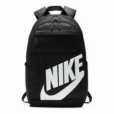 mens nike backpack products for sale | eBay