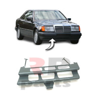 FOR MB E W124 84-96 FRONT BUMPER TOW HOOK EYE COVER CAP WITH HOLE FOR PAINTING