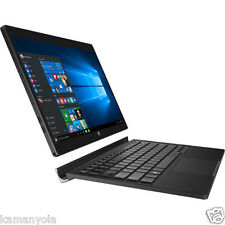 """NEW Dell XPS925 Convertible Multi-Touch 12.5"""" Intel M5-6Y54 2.7GHz 8GB 128GB"""