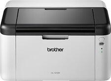 Brother HL 1210W Laserdrucker WLAN - Druck/Minute: s/w 20 Seiten