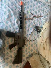 New listing lancer tactical airsoft gun