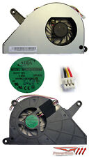 Lüfter SonyVaioPCG-21512LVPCL214FX, Notebook CPU Kühler  Fan , Cooling NEU
