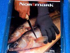Normark K-Steel Fillet Glove--size S 7/8-Great for workshop & kitchen too!  NEW