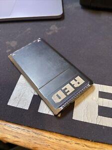 "Used Red Redmag 1.8"" 64GB SSD drive for DSMC Scarlet/Epic/Dragon V CE3D2"