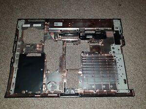 Dell Latitde E5400 Base Cover 0C956C