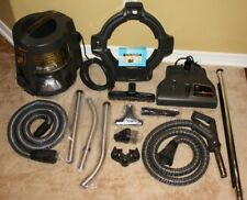L@@K MINT Rainbow E2 E-2 Vacuum cleaner package, Super nice +upgrades! ON SALE