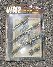 TWISTING TOYZ 1/6 WW II GERMAN LATE GERMAN A/T EXP PANZERFAUST 250