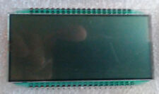 Dresser Wayne LCD PPU for the 880133-R01 display, package of 11, $15.00 each