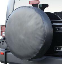 Ersatzradhülle 205/75R15 Reifenhülle Reifen Abdeckung Radschutz Reserveradcover
