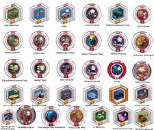 Disney Infinity Power Discs 2.0
