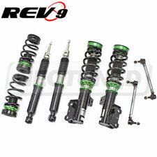 REV9 Hyper-Street II Amortisseur Surcharge Suspension Kit Pour Chevorlet Impala