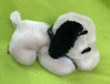 Peanuts Snoopy 1958 /1968  United Feature Syndicate Butterfly Originals Korea