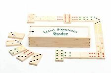 Dominoes Contemporary Board & Traditional Games