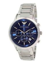 Emporio Armani Classic AR2448 Armbanduhr für Damen