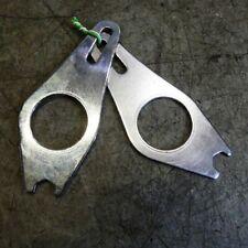BMW R 90 S, R 100 S Instrument Mount Zusatzinstr. Nl K 8/33966