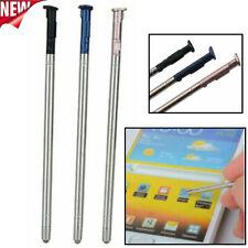"""Touch Stylus Pen Pencil For LG Stylo 4 / Q Stylus Q710 Q710MS L713DL 6.2"""""""