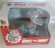 WowWee Mini Wrex the Dawg **BRAND NEW**