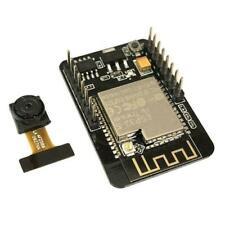 ESP32-CAM+ camera $WiFi+Bluetooth module ESP32-CAM test board M1Q4 board Y3H8