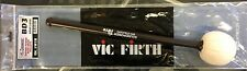 VIC FIRTH Bass Trommel Mallet BD3 Staccato