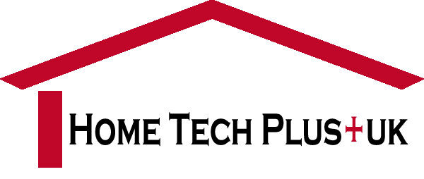 Home-Tech Plus