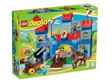 LEGO 10577 DUPLO® Big Royal Castle  BRAND NEW