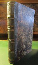 La clef de la Science, Dr E.C. Brewer, Jules Renouard et Cie, 1855