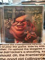 WARRANT Dirty Rotten Filthy Stinking Rich 1989/2004 CD +2 BONUS TRACKS JANI LANE