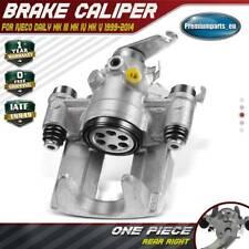 New Brake Caliper Rear Right Driver Side for Iveco MK3/4/5 1999-2014 504134583