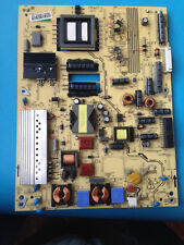 Vestel 17PW07-2 POWER SUPLY BOARD For TV TOSHIBA 32BL702B