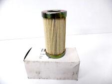 Mahle Filter Filterelement Pi 1005 MIC 25  77718620  Neu OVP
