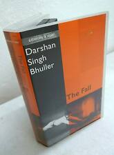 Darshan Singh Bhuller,THE FALL,VHS,éditions à voir 1990[danza contemporanea