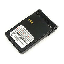 Radio Battery Pack Shell 6 x AAA Battery for PUXING PX-777/888/328/728 radio