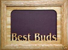 Best Buds Photo Frame 5x7