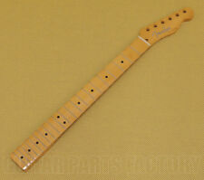099-1202-921 Fender Telecaster Neck Vintage-Style 50s - Maple Fingerboard