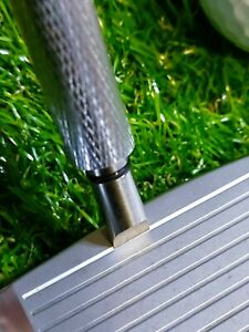 Quality Golf Club Iron Wedge Groove Groover Sharpener Groove Cleaner Spin More .