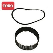 Genuine Toro 1800 Power Curve Electric Snowblower Belt 38025 61-8802 73-0160 OEM