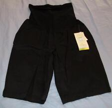 New Oh Baby by Motherhood Women's Maternity shorts size M