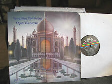Kool & The Gang Open Sesame Funk Soul LP 1976 Découpé Gate Original dep2023